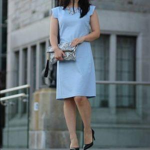 M.M. LaFleur Sarah Dress.Size 0P